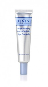 Dr.Denese High_Potency_dark_Circle_Rx_Eye_Formula