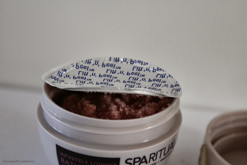 Sparitual_Infinitely_Loving_Bath_Salt_chinese_Jasmine