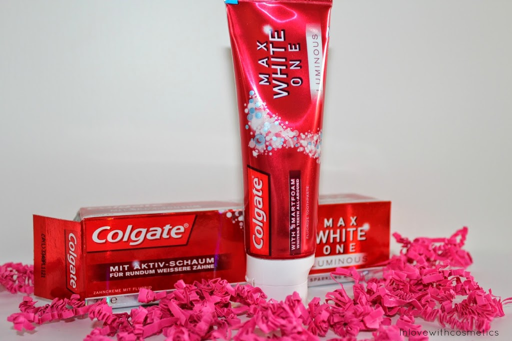 Colgate_Max_White_One_Luminous