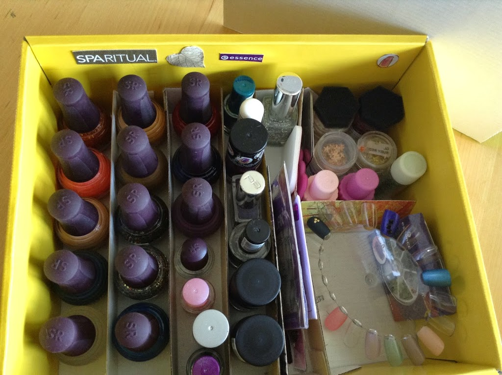 DIY_NAgellackbox