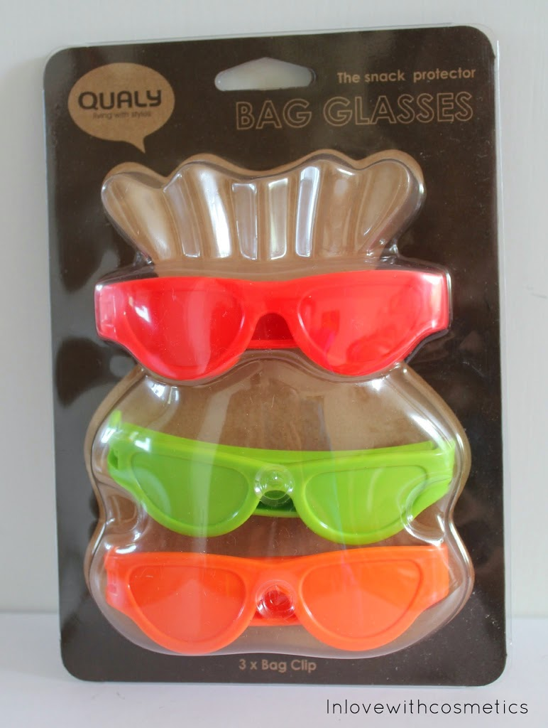 Qualy_Bag_Glasses