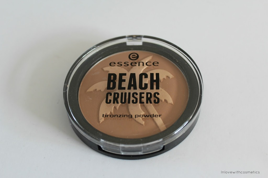 Essence Beach Cruisers LE