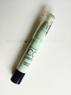 Max Factor - CC Stick
