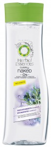 Herbal Essences Clearly_Naked_Feuchtigkeits_Shampoo