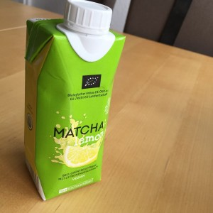 Tea_Gschwendner_Matcha_Lemon