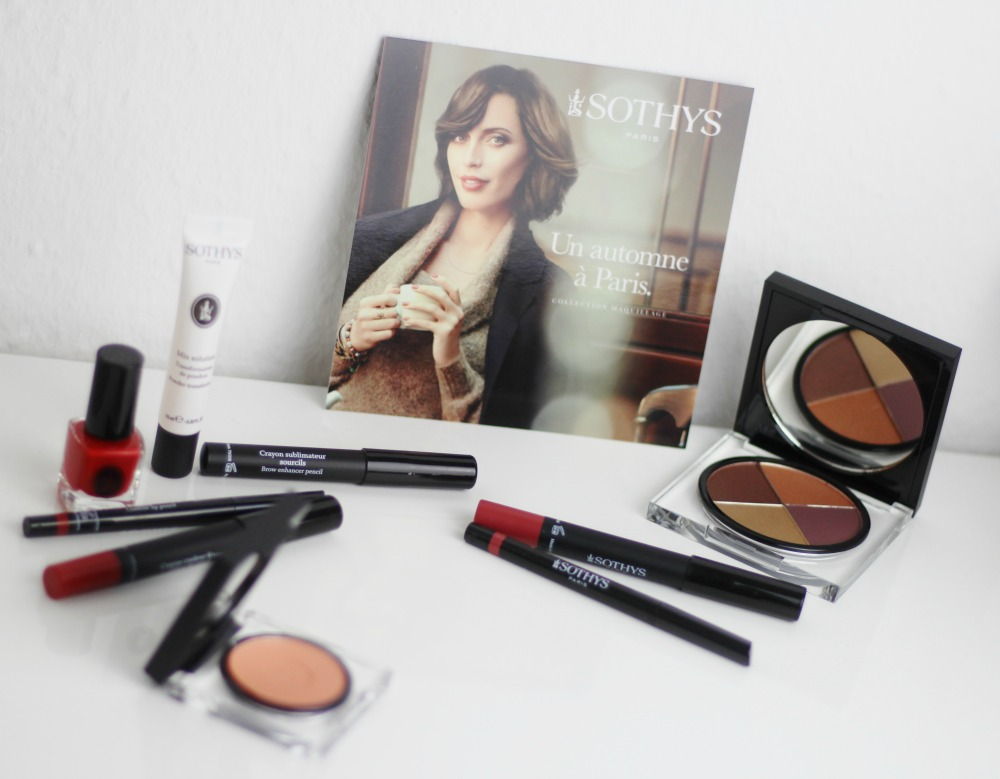 Sothys-Un-automne-à-paris-box-beautybox