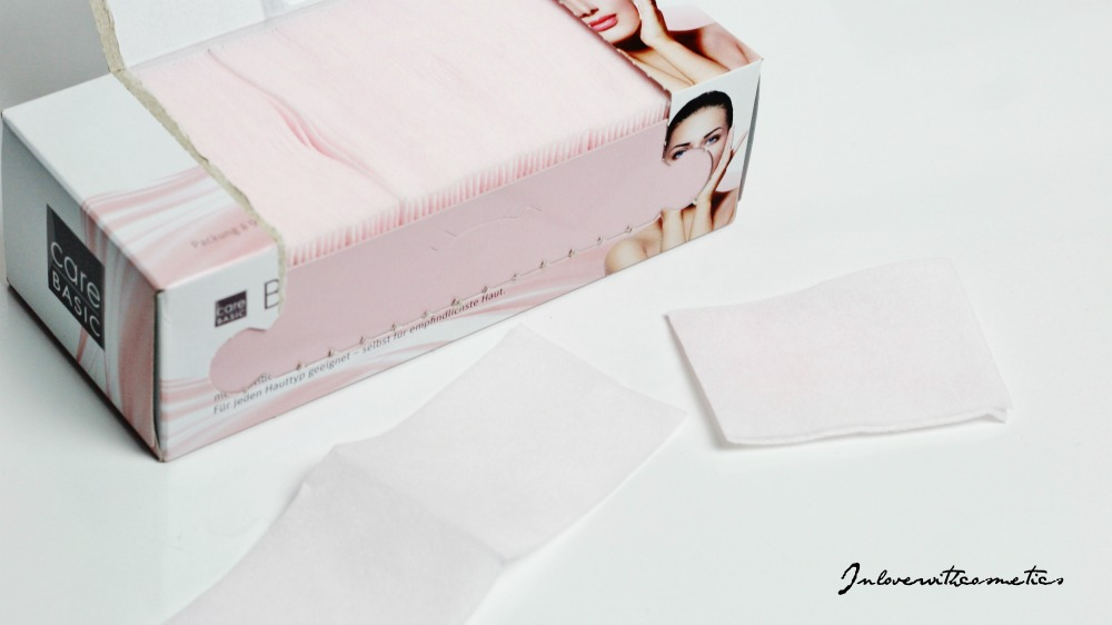 Produktvorstellung - IONTO Health and Beauty care_basic_beautypads_pro