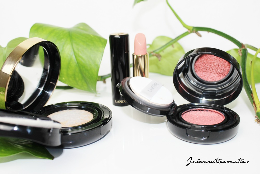 lancôme-make-up-set