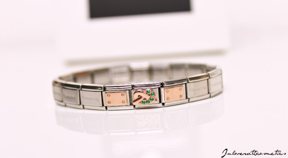 nomination-composable-armband-classic