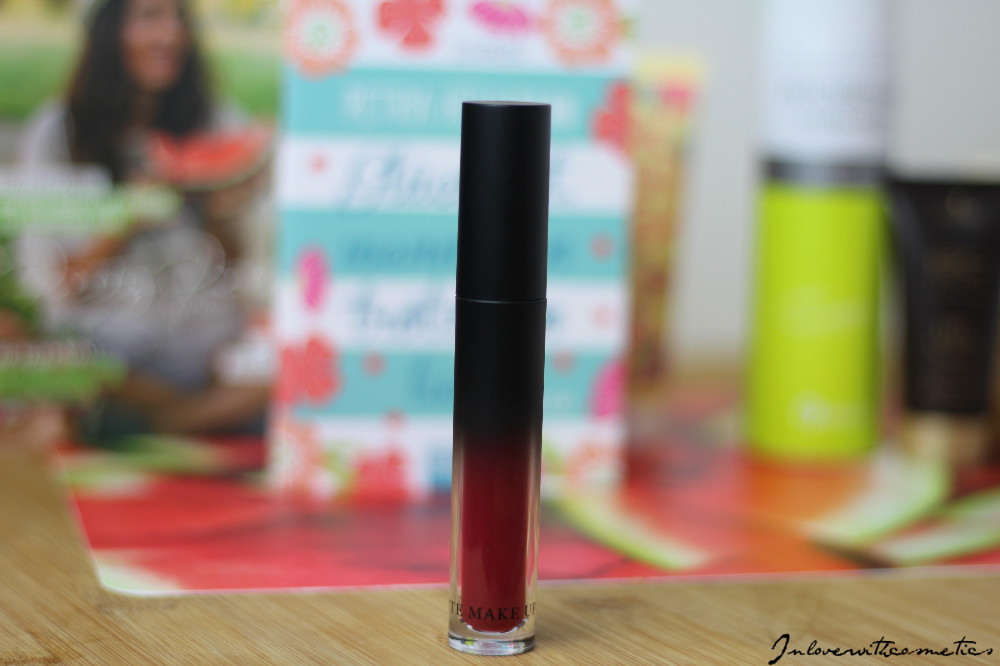 Emite Make Up Lip Tint
