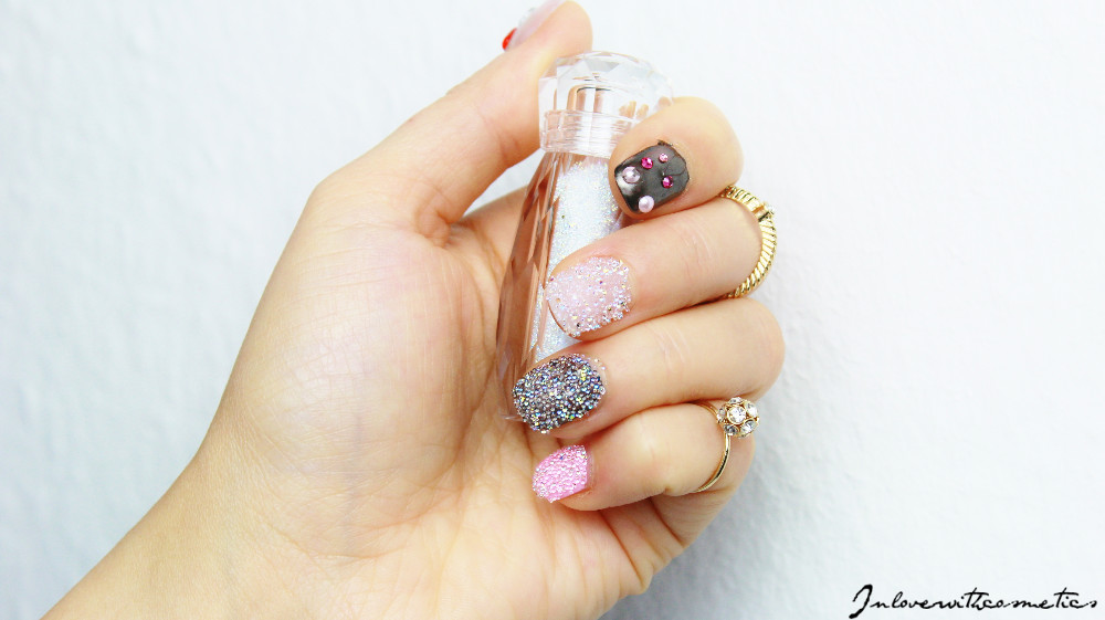 swarovski-crystal-pixie-cute-mood-naegel