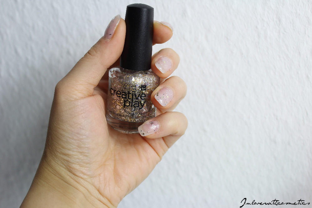 CND Creative Nail Lacquer Stellabration_2