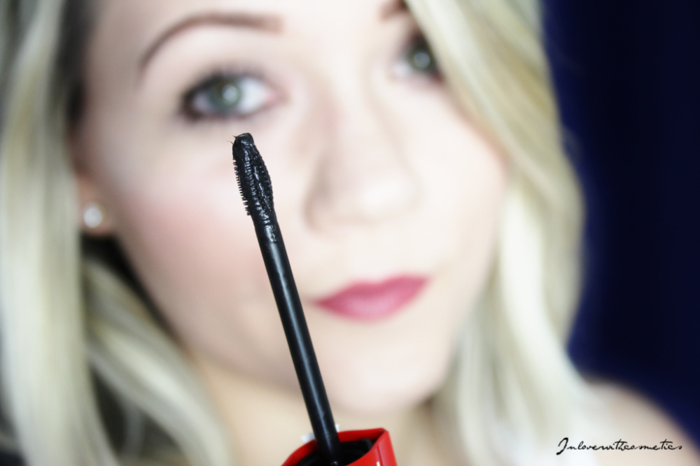 Revlon Rossmann Revlon Ultimate All-in-One™ Mascara